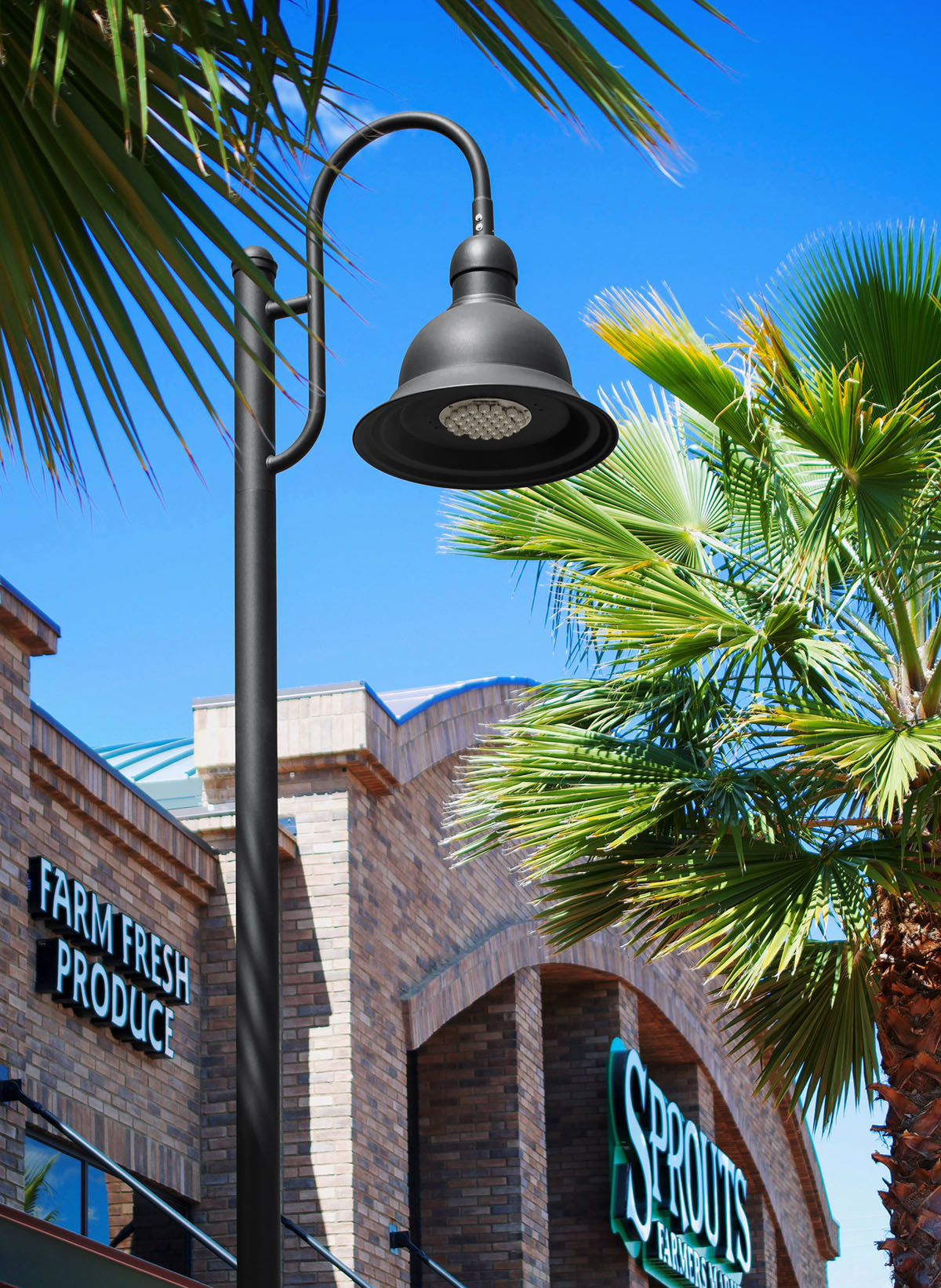 Redlands Packing House- Redlands, CA 3